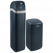 Система умягчения Ecowater eVolution 600 Power